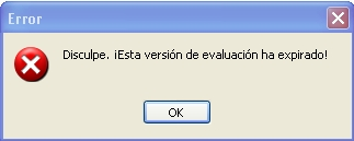 Manual en castellano del CommView para wifi Error